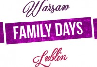 Family Days/29-30.08