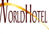 Targi Wyposażenia Obiektów Noclegowych WorldHotel 2015/13-15.10
