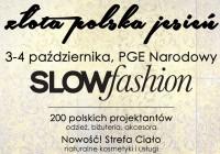 Slow Fashion/3-4.10.2015
