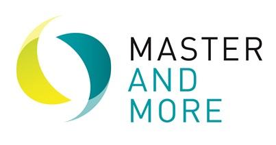 Targi magisterskie MASTER AND MORE/27-28.10.2015