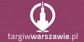 logo_targiwwarszawie