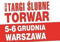 Mega Targi Ślubne/5-6.12.2015