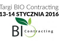 BIOcontracting/13-14.01.2016
