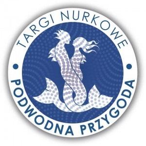 Targi nurkowe – Podwodna Przygoda/1-3.04.2016