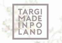 Targi Made in Poland/2-3.04.2016