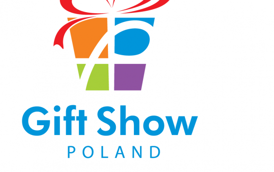 Targi Gift Show Poland/19-21.05.2016