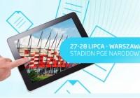 Elektroniczny Obieg Informacji w Firmie/27-28.07.2016