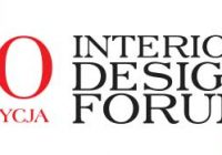 Interior Design Forum/1.03.2017