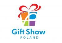 Warsztaty kreatywne Gift Show Poland/26-28.05.2017