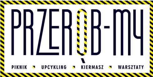 PRZERÓB-MY/10-11.06.2017
