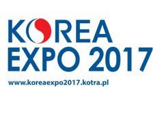 KOREA EXPO/29-30.06.2017