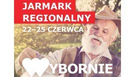 Po kęs zdrowia do Wola Parku/22-25.06.2017