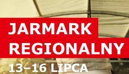 Jarmark w Wola Parku/17-20.08.2017