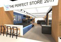 Modelowy Sklep unikalnym projektem targów RetailShow/15-16.11.2017