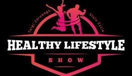 Targi Healthy Lifestyle Show/24-25.02.2018
