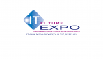 V Targi IT Future Expo/20.09.2017